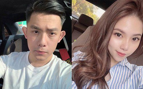Tống Đông Khuê lộ clip nóng có bạn gái là ai ?