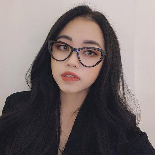 Streamer Lai Lai lộ clip có sự nghiệp thế nào ?